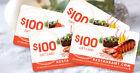 Restaurant.com - $1000 Gift card   Huge Savings!