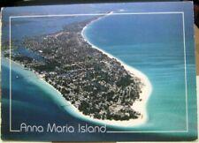 Florida Posted Collectable USA Postcards