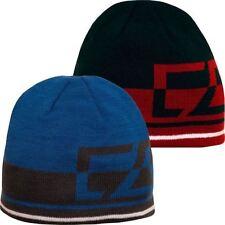 de941fb01b454 Men s Preppy Hats products for sale