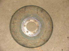 Detroit Diesel Series 60 12.7 11.1 Crankshaft Damper Peterbilt Kenworth IH