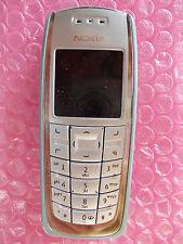 MITICO Telefono Cellulare NOKIA 3120