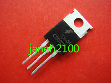 1pc 2SC2073 C2073 TO-220 Transistor (A107)