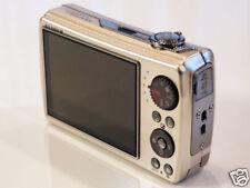 """ACMAXX 3.0"""" HARD LCD SCREEN ARMOR PROTECTOR FujiFilm F300 F505 F550 F550EXR EXR"""