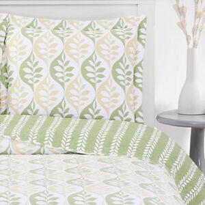 Gia Oversize Bedspread Coverlet Set Ultra Soft Reversible Lightweight All Season