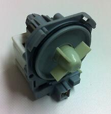 AEG Siemens Bosch  Laugenpumpe / Ablaufpumpe Pumpe Komplett Askoll M50 - 292029