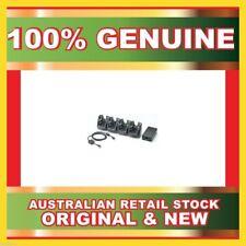 GENUINE MOTOROLA FOUR SLOT CHARGE CRADLE KIT CRD7X00-4000CR FOR MC70 MC75 NEW