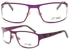 J.F. Rey Fassung Glasses JF 2475 7073 Gr 51 Nonvalenz BF60 T74