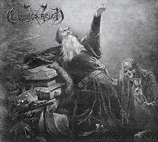 Ewiges Reich - ...nur frei bei Nacht DIGI-CD, Katharsis GERMAN BLACK METAL
