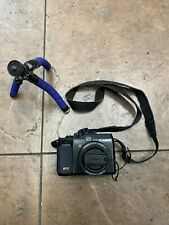 Canon Powershot G1X 14MP Digital Camera G1 X