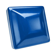 Blue Metallic Ii Tgic Powder Coating Powder M 16940022 1lb