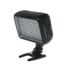 Kamera- & Videoleuchten