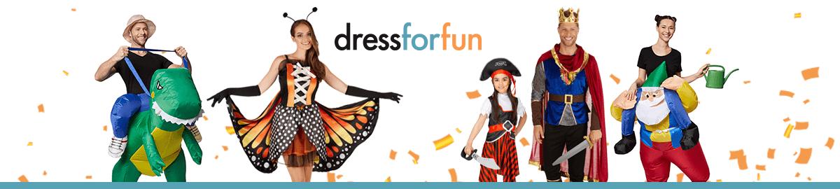 dressforfun_com