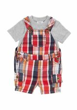 F&F Casual Outfits & Sets (0-24 Months) for Boys