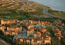 Marriott's Newport Coast 2BR Villas Timeshare Rental Resort 7 Night APRIL 11-18