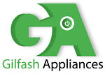Gilfash Appliances