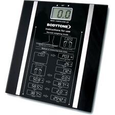 Digital body Scale Body Fat Analyser