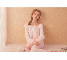 Chiffon Regular Size XS Sleepwear for Women
