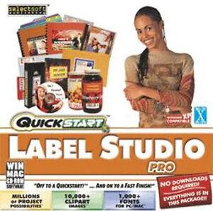 Quickstart Label Studio Pro  Create all kinds of Labels  professionally designed