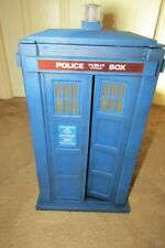 More details for doctor who tom baker tardis newbery design 1976 1/6th model prop