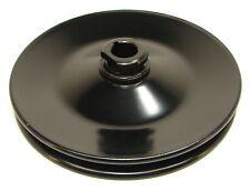 67 68 Camaro Power Steering Pump Pulley SB & BB GM# 3860457