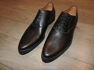 Jil Sander Shoes for Men 10 Men's US