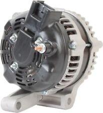 Alternator NEW Chevy Equinox Pontiac Torrent 3.4L 2006 w 10394201 15812949