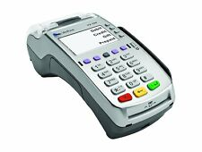*Brand New* VeriFone Vx520 Emv Nfc Credit Card Machine *Unlocked* Free Shipping