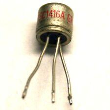 2SC1416GR Original Pulled Transistor C1416GR