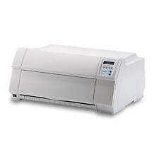 Tally Dascom T2265+ Dot Matrix Printer 840CPS, 917903 Brand New