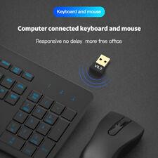 Neues AngebotWireless 5.0 Bluetooth-USB-Adapter Bluetooth-Dongle Bluetooth-USB-AdaR.DE