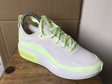 Ladies Genuine NIKE Air Max Dia Trainers - Size 4.5 (38) - New (Other)