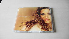 Madonna - Frozen music CD