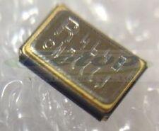 10PCS TCXO SMD 4 PAD 5 X 3.2 MM RAKON IT5305BE TX4643 16.367667MHz