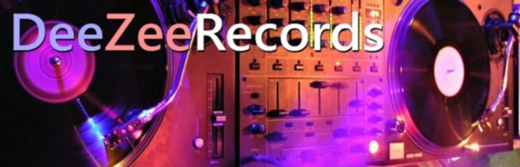 DeeZee Records