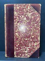 The Works of Edward Bulwer-Lytton;A Strange Story, The Haunted House, Zanoni