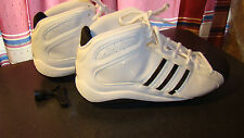 Adidas CLU600001 Art 142473 Shoes Size 11