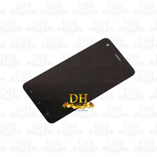 """Black For HTC Desire 10 pro D10W D10i 5.5"""" LCD Display Touch Screen Digitizer"""