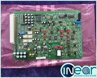 Dolby Cat. N. 682 Analog Output Board For Cp500 Cinema Sound Processor
