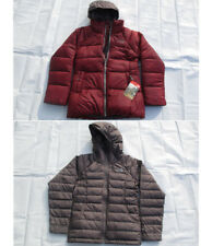 NWT The North Face Girls' Double 550 Down Triclimate 3-in-1 Jacket Size M