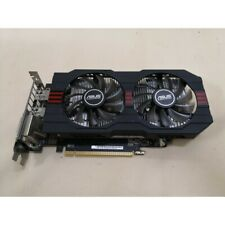 ASUS Radeon R7-360 Gaming Ready Graphics Card & 16GB HyperX Fury DDR3 RAM COMBO!