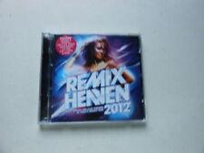 Album Compilation Pop 2010s Music CDs & DVDs
