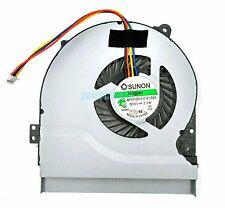 New Asus K46 K46C K46CA K46CM K46SL CPU Cooling fan