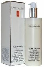 Visible Difference by Elizabeth Arden Special Moisture Formula 300ml RRP£43.00