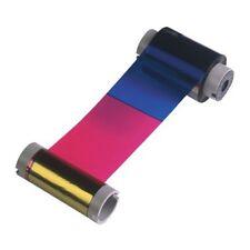 Fargo 81733 Ribbon – 250 Prints – YMCKO