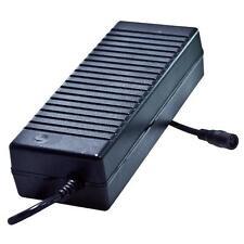 ALIMENTATORE 24V 5A 120W CON CONNETTORE 5.5x2.5mm 5.5x2.1mm AP245