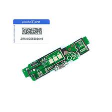 FLAT FLEX NOKIA LUMIA 1320 DOCK CONNETTORE RICARICA USB MICROFONO