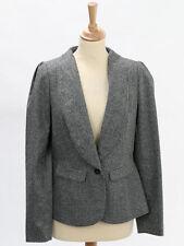 Monsoon Wool Coats & Jackets for Women