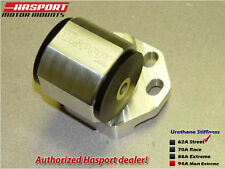 Hasport Mounts 1990-1993 Integra Transmission Mount for Hydraulic B-Series 62A
