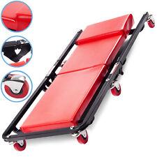 Buy Vehicle Roller Seats Amp Creepers Ebay