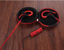 Wireless Sports Stereo Sweatproof Bluetooth Earphone Headset For Iphone 6S Plus